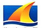 株洲旗滨集团股份有限公司 最新采购和商业信息