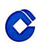 中国建设银行股份有限公司桂林分行