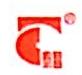 广州市泰昌消防工程有限公司南宁分公司 最新采购和商业信息