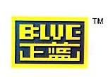 宁波正蓝电器有限公司 最新采购和商业信息