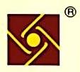 南通金磊橡胶工业有限公司 最新采购和商业信息