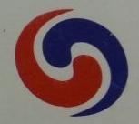 北京巨擘达物业管理有限责任公司 最新采购和商业信息