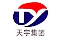 辽宁天宇冷却器制造有限公司 最新采购和商业信息