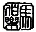 北京马伯乐文化传媒有限公司 最新采购和商业信息