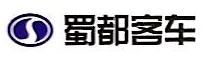 成都客车股份有限公司 最新采购和商业信息