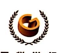 北京国悦世纪酒店管理有限公司 最新采购和商业信息