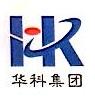 苏州兴宇再生资源回收利用有限公司 最新采购和商业信息