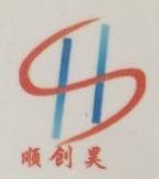 北京顺创昊科贸有限公司 最新采购和商业信息
