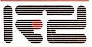 上海瑞章物联网技术有限公司 最新采购和商业信息
