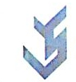 深圳市烨嘉珠宝有限公司 最新采购和商业信息