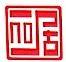 广东正居置业有限公司 最新采购和商业信息