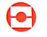 东莞市三中汉邦电子有限公司