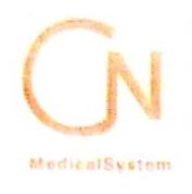南昌市康宁医疗科技有限公司 最新采购和商业信息