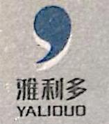北京雅利多创新科技有限公司 最新采购和商业信息