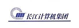 长江计算机(大连)有限公司 最新采购和商业信息