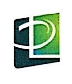 平凉泓源工业投资发展有限责任公司 最新采购和商业信息