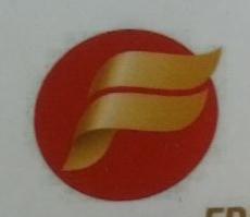 重庆丰敦投资开发有限公司