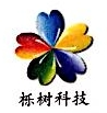 南京栎树信息科技有限公司