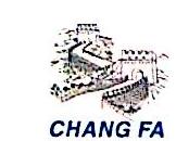 崇左市永顺盛商贸有限责任公司 最新采购和商业信息