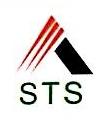 苏州圣泰斯电子有限公司 最新采购和商业信息