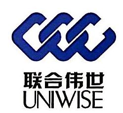 北京联合伟世科技股份有限公司