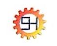 苏州舜耀机械有限公司 最新采购和商业信息