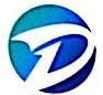 深圳动中通科技有限公司 最新采购和商业信息