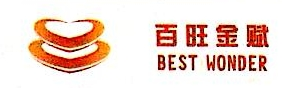 辽宁百旺金赋科技有限公司 最新采购和商业信息