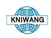 宁波保税区凯旺机械有限公司 最新采购和商业信息