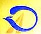 珠海市世鸿房地产投资顾问有限公司 最新采购和商业信息