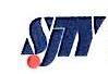 天津世纪天源集团股份有限公司 最新采购和商业信息