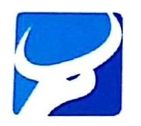 福州海牛网络技术有限公司 最新采购和商业信息