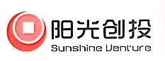 北京阳光创投投资咨询有限公司