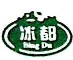 哈尔滨艾倍特乳业有限公司 最新采购和商业信息