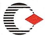 深圳华园电子技术有限公司 最新采购和商业信息