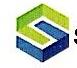 数标时代(北京)科技有限公司 最新采购和商业信息