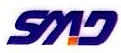 深圳市晶泓科技有限公司