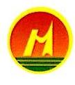 兴宁市鸿兴混凝土有限公司 最新采购和商业信息