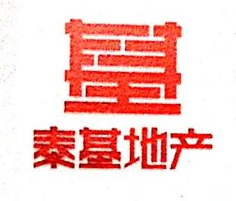 梧州市泰安物业管理服务有限公司 最新采购和商业信息