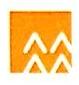 珠海华润银行股份有限公司佛山分行 最新采购和商业信息