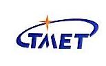 常州天曼智能科技有限公司 最新采购和商业信息