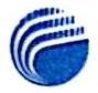 江西赣瑞实业有限公司 最新采购和商业信息