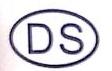 湖州大圣门业有限公司 最新采购和商业信息