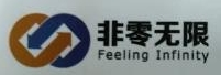 深圳市非零无限科技有限公司 最新采购和商业信息