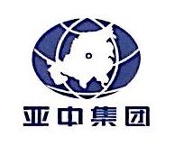 新疆大唐西域酒庄股份有限公司 最新采购和商业信息