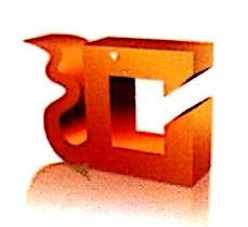 北京克莱克森科技有限公司 最新采购和商业信息