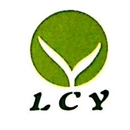 湖北日月森木农业发展有限公司 最新采购和商业信息