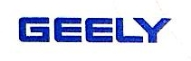 吉林市宏基汽车销售有限公司 最新采购和商业信息