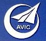 中航惠德风电工程有限公司 最新采购和商业信息