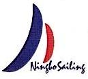 宁波仟帆国际货运代理有限公司 最新采购和商业信息